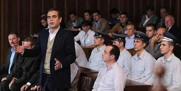 Photo of TRT'nin anlamlı dizisi Aliya'nın başlama tarihi belli oldu