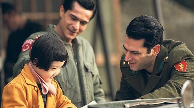 Photo of Oscar'a gidecek denilen Ayla filmiyle ilgili çok konuşulacak iddialar