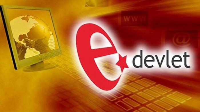 Photo of e-devlet platformunun yeni arayüzünde hangi yenilikler var?