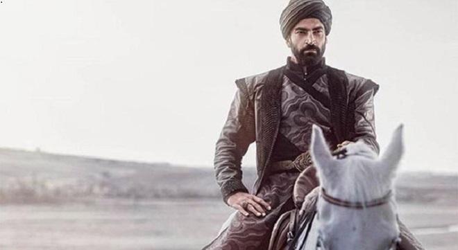 Photo of Yapım şirketinden Mehmed: Bir Cihan Fatihi dizisi için dev hamle…4.5 milyon ödedi