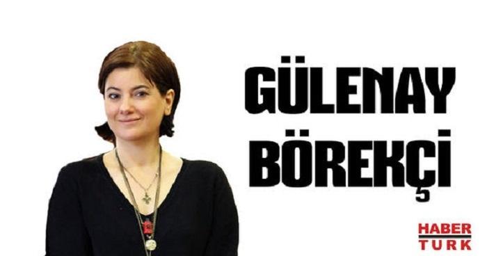 Photo of İşte, Habertürk gazetesinden ayrılan tecrübeli ismin yeni adresi