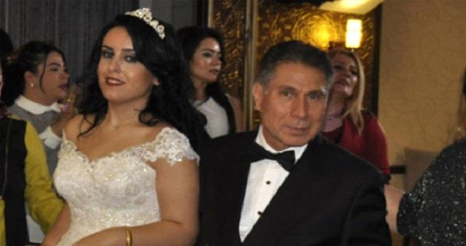 Photo of Hababam Sınıfı'nın Hayta İsmail'ine Ahmet Hakan'dan ayar..