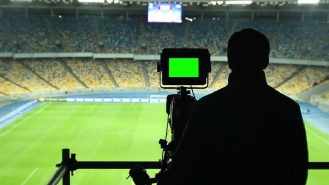 Photo of Futbol maçlarının unutulmaz yönetmeni mesleğe veda etti (Medyabey-Özel)