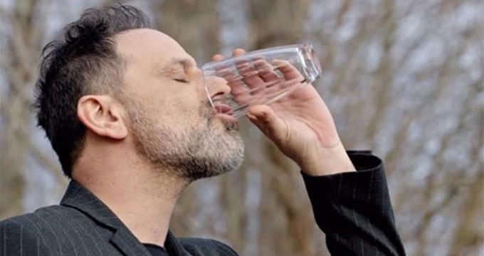 Photo of Ozan Güven o teklifin üstüne bir bardak su içmiş!