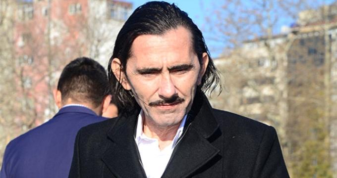 """Photo of PEKER AÇIKALIN: """"HALK KÜFÜRLERE GÜLÜYOR"""""""