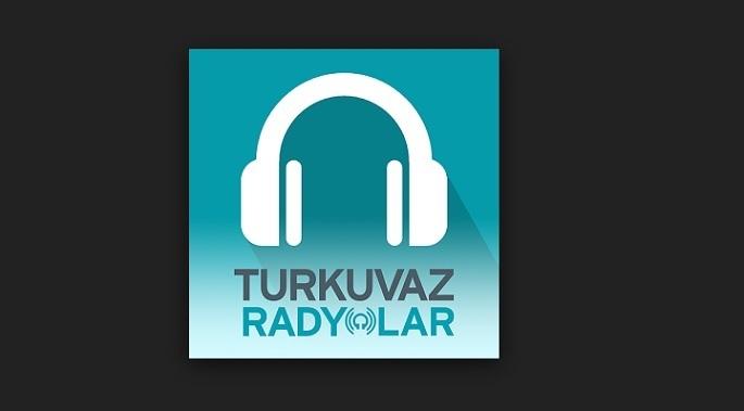 Photo of Turkuvaz Radyolar Yayın Koordinatörlüğüne getirilen isim belli oldu
