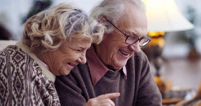 Photo of Sigortasız yaşlılar için müjde kapıda