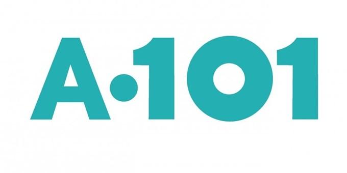 Photo of A 101'de bu hafta neler indirimde? (1 Şubat – 8 Şubat indirim katalogları)