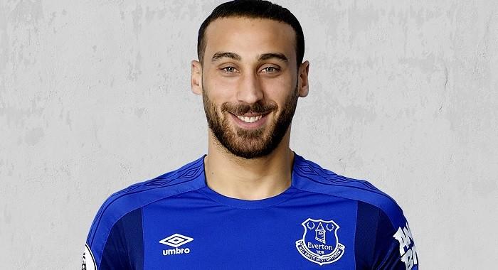 Photo of Cenk Tosun'un Everton formasıyla çıkacağı ilk maç S Sport ekranlarında ne zaman yayınlanacak?
