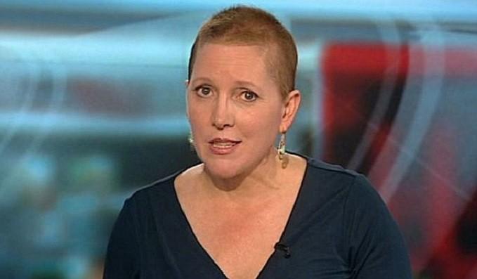 Photo of BBC'nin Çin editörü istifasıyla BBC'deki maaşları tartışmaya açtı