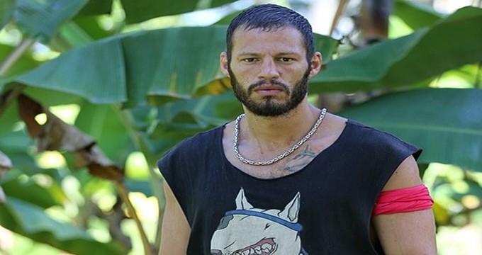 Photo of Avatar Atakan Survivor All Star'a davet edilmedi mi?
