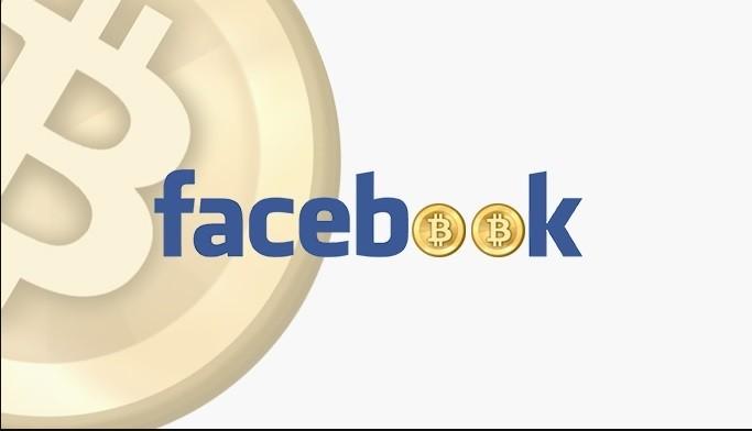 Photo of Facebook'tan Bitcoin reklamları konusunda ilginç karar