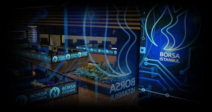 Photo of Borsa İstanbul'dan çarpıcı bitcoin açıklaması