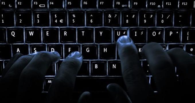 Photo of Cerrahpaşa öğrencisi çocuk pornocusu çıktı