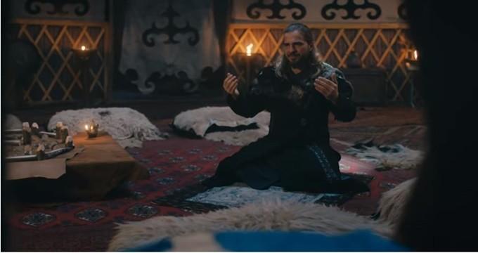 Photo of Diriliş Ertuğrul'a bu hafta hangi oyuncular veda ediyor?