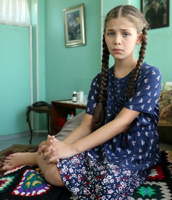 Photo of Elif'te Julide, Melek'i gönderecek mi?