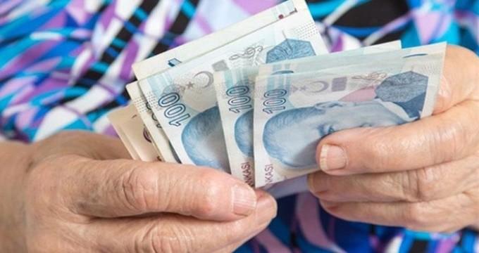 Photo of 2018 son zamlarla maaşları ne kadar oldu?