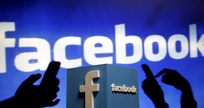 Photo of Uzmanlardan 'Facebook şifrenizi değiştirin' uyarısı
