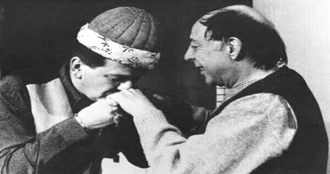 """Photo of Münir Özkul'un kızı açıkladı """"O evi babam …"""""""