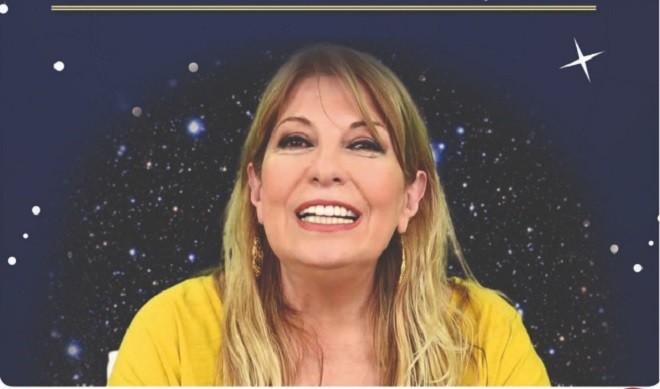 Photo of Ünlü astrolog Filiz Özkol, Açelya ile Gülümse Hayata programına konuk oldu