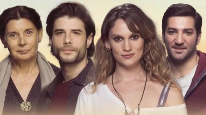 """Photo of Ayşe Özyılmazel, Gülizar'ı ilk bölümüyle ağır eleştirdi:""""Çağan Irmak böyle dizi yönetecekse…!"""""""