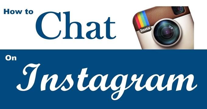Photo of Instagrama görüntülü konuşma özelliği geliyor