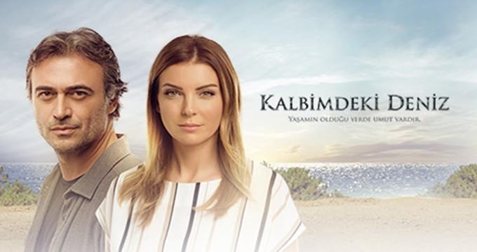 Photo of Kalbimdeki Deniz dizisinde senaryo ekibi değişti…Yeni senarist kim oldu?(MEDYABEY-ÖZEL)