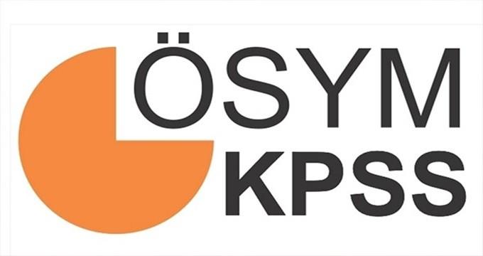 Photo of 2018 KPSS yerleştirme takvimi açıklandı, KPSS sınavları ne zaman?
