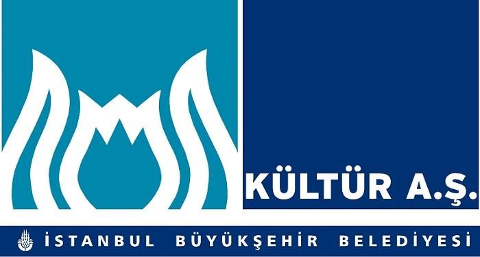 Photo of İstanbul Büyükşehir Belediyesi Kültür Daire Başkanlığı'na Abdurrahman Şen'in yerine kim getirildi?