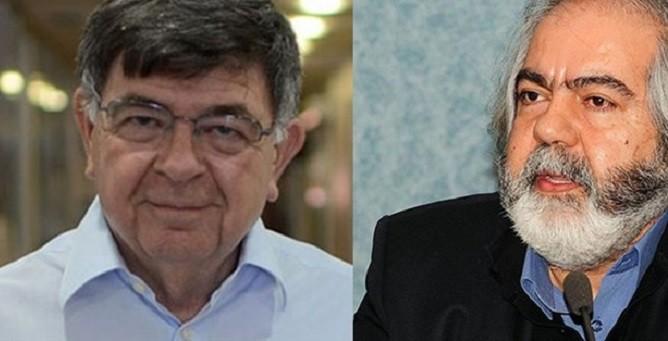 Photo of Anayasa Mahkemesi'nden Mehmet Altan ve Şahin Alpay'la ilgili flaş karar