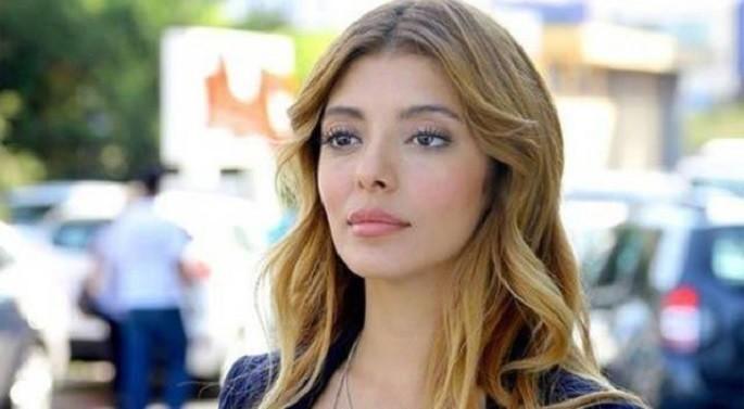 Photo of Ünlü oyuncu Selin Şekerci Kanal D'nin iddialı dizisinde