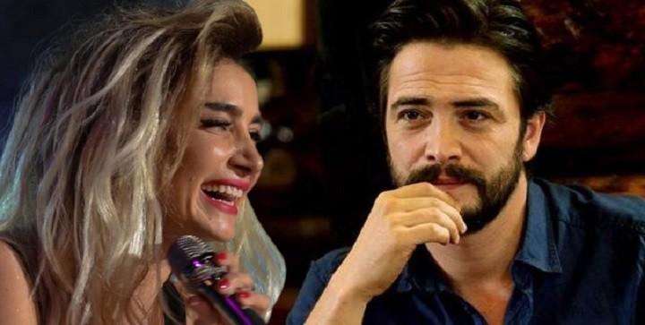 Photo of Magazin dünyasında şok! Sıla, Ahmet Kural'ı neden terk etti?