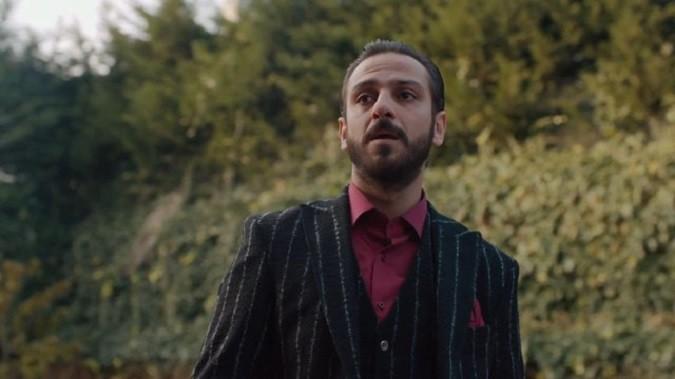 Photo of Çukur dizisinde Vartolu sırrı çözülüyor! Vartolu gerçekte kim?