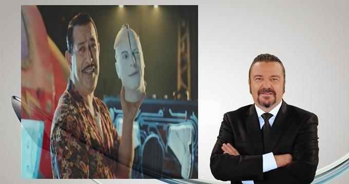 """Photo of """"Bu filme kahkaha atan var mı gerçekten?…Ayça Tekindor'dan sonra O da Arif V 216'yı beğenmedi"""
