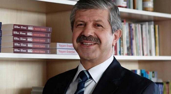 """Photo of Ahmet Maranki suç duyurularına ve ödediği yüksek cezalara isyan etti:""""Hainler içimizde!"""""""