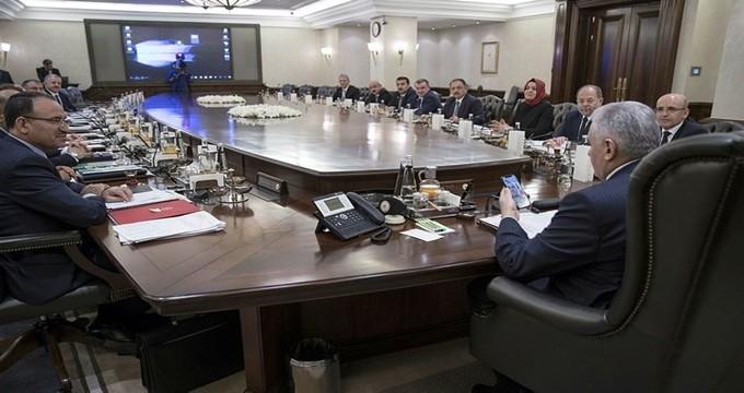 Photo of Başbakan'ın kullandığı yerli Whatsapp 'PTT Messenger' ne zaman kullanıma giriyor?