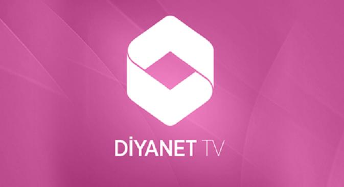 Photo of Diyanet TV ve Diyanet Radyo'da tenkisat depremi(Medyabey-Özel)