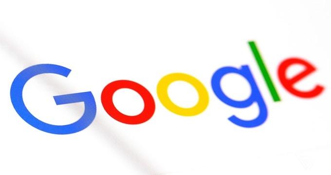 Photo of Hepimiz ücretsiz olarak Google'a çalışıyoruz!