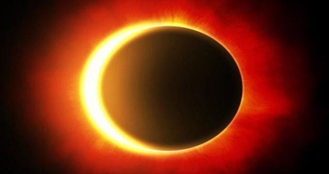 Photo of 15 Şubat Güneş tutulması burçları nasıl etkileyecek? Ünlü astrologlar yorumluyor…