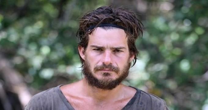 Photo of Survivor Hakan Hatipoğlu kimdir? (2018 Survivor All Star Ünlüler)