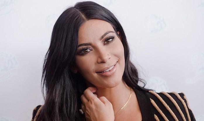 Photo of Kim Kardashian'ın ataları Kars Karakaleli çıktı