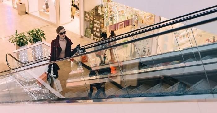 Photo of Bir alışveriş ve yaşam rehberi: Kioskla.co