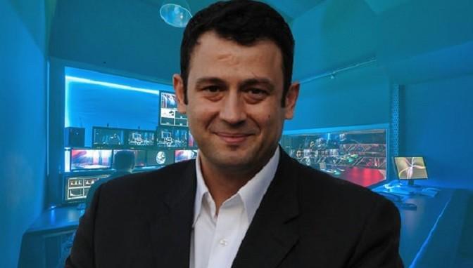 """Photo of O3 Medya ile önemli işlere imza atan Saner Ayar'dan sinema filmi: """"7nci Koğuşta Mucize"""""""