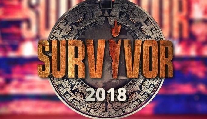 Photo of Survivor 2018 başladı Twitter coştu…Ünlü isimlerden ilk Survivor yorumları