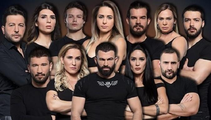 Photo of Survivor 2018 ilk fragmanı yayında…Geri sayım başladı
