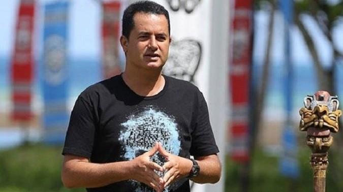 Photo of Acun Ilıcalı ve Survivor ekibinin Türkiye'ye dönecekleri tarih belli oldu