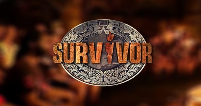 Photo of Dominik'ten ilk bölüm tanıtımı geldi… (Survivor 1. bölüm)