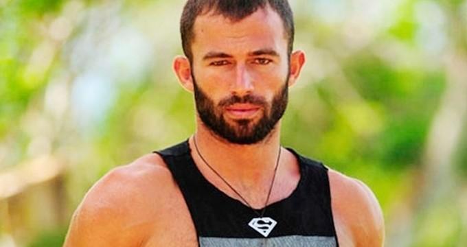 Photo of Survivor Turabi Çamkıran kimdir? (2018 Survivor All Star Ünlüler)