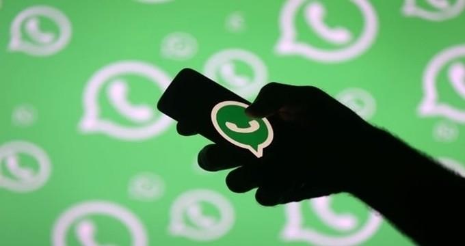 Photo of WhatsApp uygulaması yine çöktü…Peki ama neden?