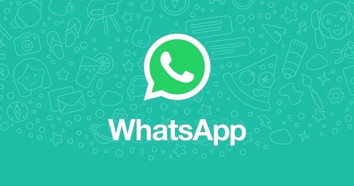 Photo of WhatsApp Web'ten kullanıcılara yeni özellikler